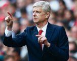 Podolski: Wenger ndërtoi Arsenalin nga asgjëja