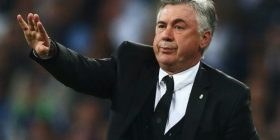 Befason Ancelotti: Ky ekip dua ta fitojë Ligën e Kampionëve