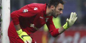Berisha: Ndaj Napolit shënuam fitore të madhe
