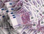 Votuesit joshen me mbi 4 milionë euro