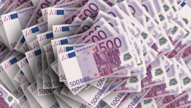 Për një vit, mbi 1300 raste të kontrabandës në vlerë të miliona eurove