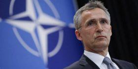 Stoltenberg: Hapat e njëanshëm drejt krijimit të Forcave të Armatosura, të padobishëm