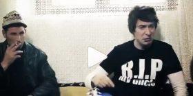 """""""Liki"""" me një skeç , për festën e Bajramit (VIDEO)"""