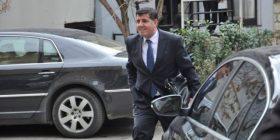 Haziri: Veselin do ta largojmë nga zyrat e Kuvendit
