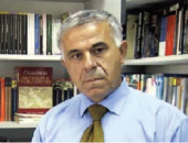 Zoti Gabriel për opozitën, si Don Kishoti përballë mullinjve paqësorë të erës