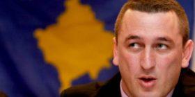 Në kabinetin e tij Albin Kurtit, emëron Këshilltar Politik Nenad Rashiqin