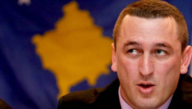 Rashiq: Bisedimet Kosovë-Serbi t'i pajtojnë popujt, Thaçi e Vuçiq po ndikojnë negativisht