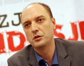 Ymeri flet për propozimin e Thaçit për një ekip të unitetit në bisedimet me Serbinë