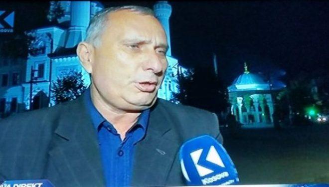 Mitrovicë: KEDS i largon nga puna, punëtorët paralajmërojnë protesta