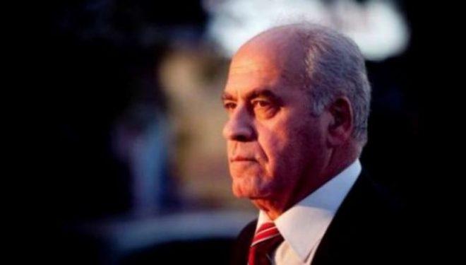 Deputeti i LDK: Jemi në koalicion me ata që mund t'i kenë kryer vrasjet e pasluftës