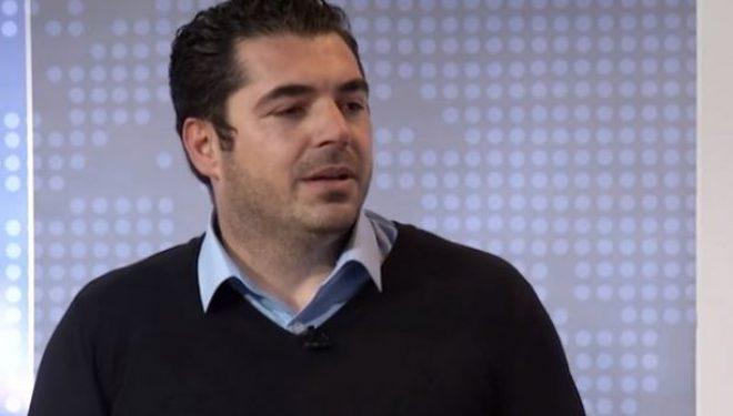Ish-ministri Bajram Hasani rrëfen tmerrin e përjetuar në Tiranë: Ka mundur të na godasë vetura