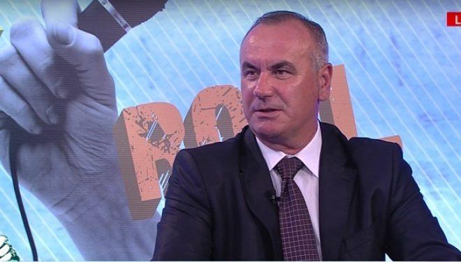 Bajrush Morina: Ja pse do ta kisha votuar Ahmet Isufin, sikur…