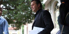 Blushi ikën nga PS. Letra për socialistët, pas debatit për mbetjet (Video)