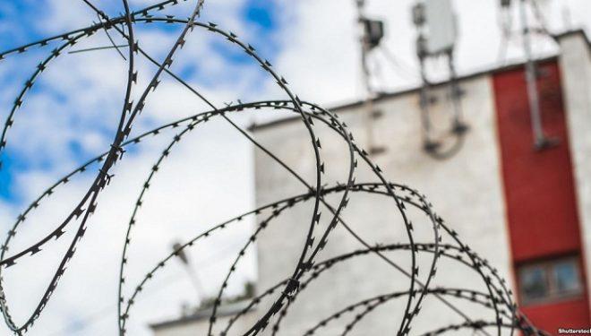 Të paktën 33 të vrarë në trazirat në burgun brazilian