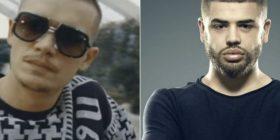 Cozman flet për përleshjen me Noizyn, ja çfarë thotë (Foto)