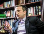 Pallaska i rrept, kritika dhe ofendime të rënda ndaj Rexhep Qosjes dhe Edi Ramës