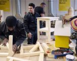 Kompanitë në hall, 'nuk po gjejnë' punëtorë në Kosovë