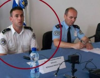 Media serbe: Ja si po sillet Nehat Thaqi në burg në Serbi