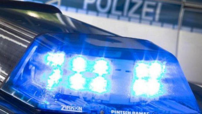 Gjermania në panik: Kërcënohen me sulme, mbyllen shkollat