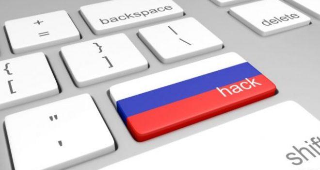 SHBA: Hakeri rus akuzohet për vjedhje të të dhënave në LinkedIn