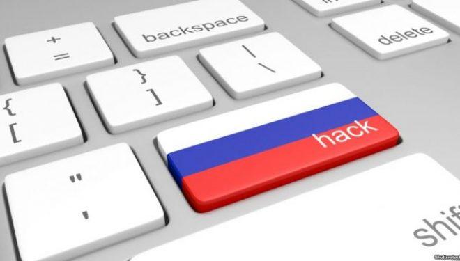Hakerët rusë vazhdojnë të ndërhyjnë në zgjedhjet në SHBA