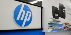 HP adreson problemin e sigurisë në 20 modele laptopësh
