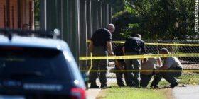 Terror në një shkollë fillore në Carolina