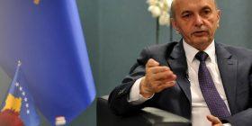 Mustafa: Po joshim investitorët, Apostolova: Luftojeni korrupsionin