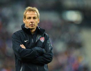 Klinsmann në Premierligë?