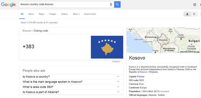 kodi-telefonik-google