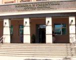 Komuna e Prishtinës fton qytetarët që t'i përmbahen ligjit