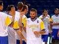 Barra për të udhëhequr Kosovën në ndeshjen vendimtare i takon një amerikani