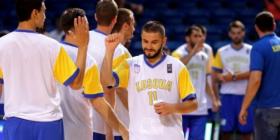 Kosova e gatshme për ndeshjen e vështirë në Estoni