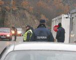 Serbia nuk zbaton marrëveshjet me Kosovën. Nuk zhvillohen as takimet për kufirin