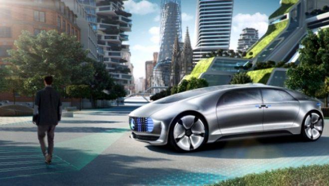 Makinat e së ardhmes do të kujdesen vetë për mirëmbajtjen