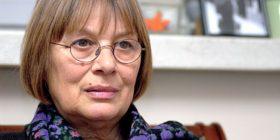 Kandiq nervozohet tepër me ndalimin e Jahjagës, serbëve ua përmend varrezat masive