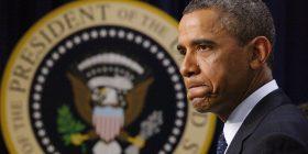Obama: Nuk e di pse më është dhënë Çmimi Nobel për Paqe