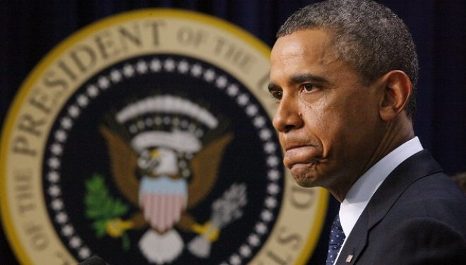 Presidenti Obama në fjalimin lamtumirës paralajmëron për ndarjet