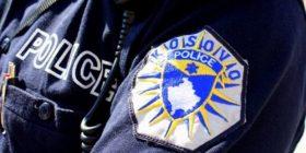 Policia jep detaje për protestën e sotme kundër ardhjes së Vuçiqit në Kosovë