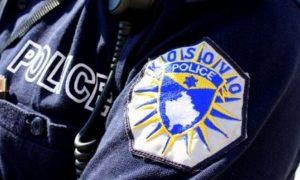 Arrestohet serbi i dyshuar për krime lufte në Kosovë