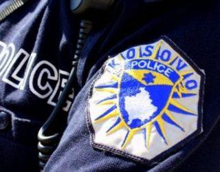 Policia e Kosovës dhe ajo italiane bashkëpunojnë rreth të arrestuarve për terrorizëm
