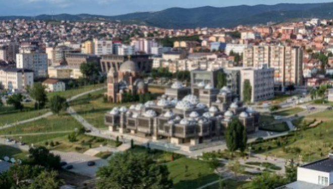 Kjo do të ndodh sot në Prishtinë në orën 12:00