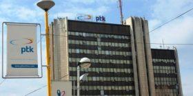 Telekomi i Kosovës në prag të falimentimit