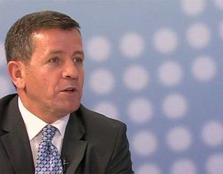 Remi: Krizës i ka ardhur fundi, Qeverisë i duhet riformatizim i thellë (Video)