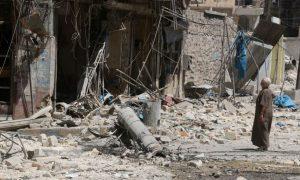 PK: 102 kosovarë në vatrat e luftës në Siri e Irak, në mesin e tyre 46 fëmijë