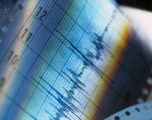 Mali i Zi goditët nga tërmeti