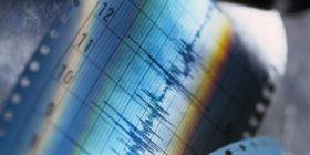 Tërmet në Dibër dhe Gostivar