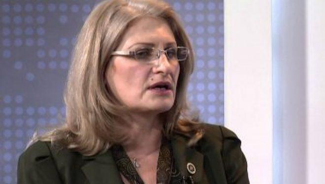 Haxhiu: Qeveria po fsheh vendimin për ndarjen e 10 milionë eurove për rrymën e shpenzuar në veri