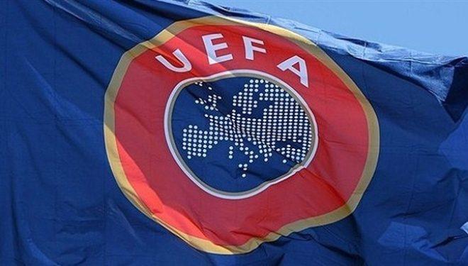UEFA tregon konkurrentët për lojtarin e vitit 2019