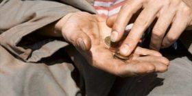 Mesazh i rëndësishëm, a janë me zemërgjerë te pasurit apo te varferit(Video)